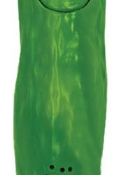 Archie McPhee Accoutrements Yodelling Pickle